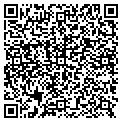 QR code with Fuller Junior High School contacts