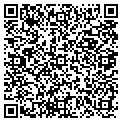 QR code with Pryor Mountain Quarry contacts