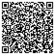 QR code with Meyer Group contacts