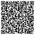 QR code with Don Dada Productions contacts