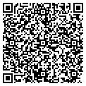 QR code with Discount Auto Of NLR contacts