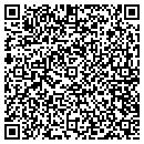 QR code with Tamyras Lawn Maintenance & College contacts