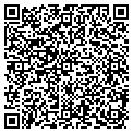 QR code with Kingsland Council Hall contacts