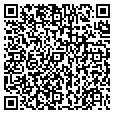 QR code with Sandras Hallmark contacts