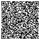 QR code with Treasure Coast Builders Assn contacts