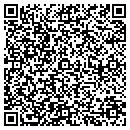 QR code with Martimbeau Orthopaedic Clinic contacts