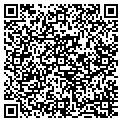 QR code with Suter Enterprises contacts