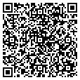 QR code with Sav-U-More contacts