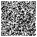 QR code with Midsouth Engine contacts