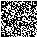 QR code with Murfreesboro Diamond contacts