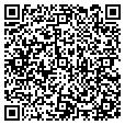QR code with A Q Express contacts