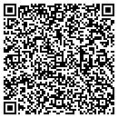 QR code with Owens Auto Transmission Service contacts