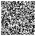 QR code with Don Smith Construction contacts