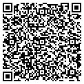 QR code with Pacific Machinery & Appraisals contacts