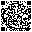 QR code with One MO Records contacts