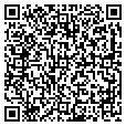 QR code with Bay Tans contacts