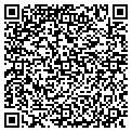QR code with Lakeside Christian Pre-School contacts