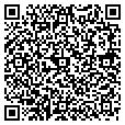 QR code with Buzz S contacts