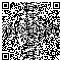 QR code with Susan Newman Seamstress contacts