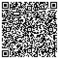 QR code with Searcy Industrial Products contacts