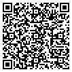 QR code with ANB Hall contacts
