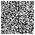 QR code with Maviss Hair & Nails contacts