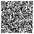 QR code with Automation Motion & Process contacts