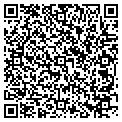 QR code with On Site Drug Screening LLC contacts