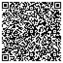QR code with Candas Construction of Miami contacts