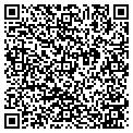 QR code with Hudson Lumber Inc contacts