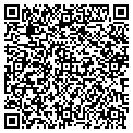 QR code with Body Works One Bus & Truck contacts