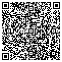 QR code with Teds Auto Center contacts