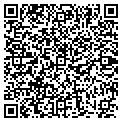 QR code with Price Chopper contacts