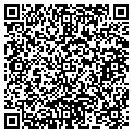 QR code with Glass Shop of Searcy contacts