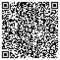 QR code with Spillway Bait Shop contacts