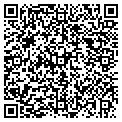 QR code with Care Northwest Ltd contacts