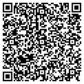 QR code with St Stephen's Episcopal Church contacts