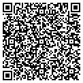 QR code with Arkansas Straightline Roofing contacts