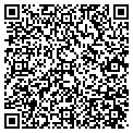 QR code with Pea Ridge City Court contacts