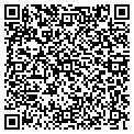 QR code with Anchorage Terminal & Operation contacts
