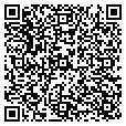QR code with Marvins IGA contacts