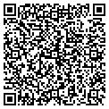 QR code with Coates William G contacts