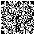 QR code with Rons Sports Cards contacts