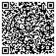 QR code with George Little contacts