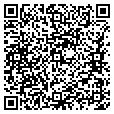QR code with Harton Furniture contacts