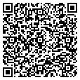 QR code with Razorback Shop contacts