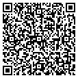 QR code with Weiss Inc contacts