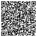 QR code with Julies Hallmark contacts