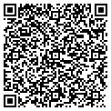 QR code with Anthony-Higgs Lumber Company contacts