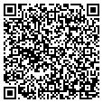 QR code with Marshall Manor contacts
